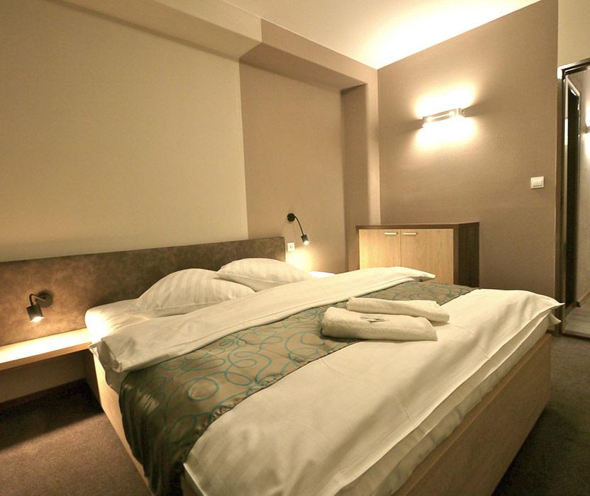 1-bedroom-1