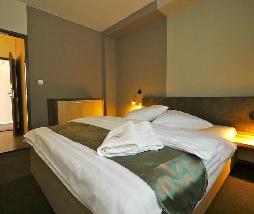 1-bedroom-3