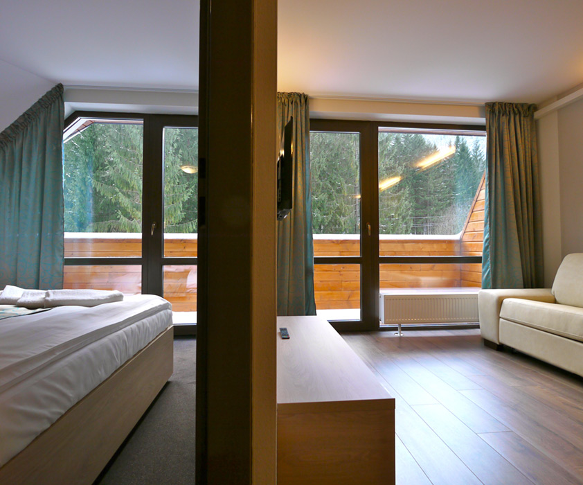 1-bedroom-delux-1
