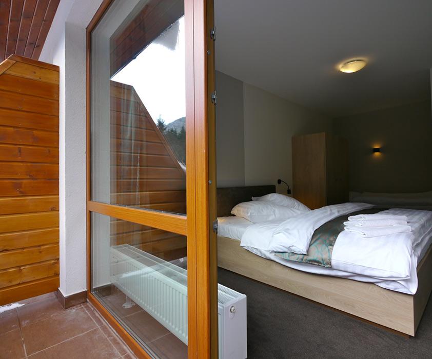 1-bedroom-delux-3