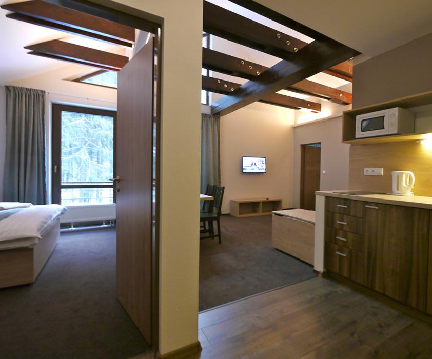 2-bedroom-delux-1