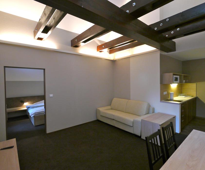 2-bedroom-delux-2