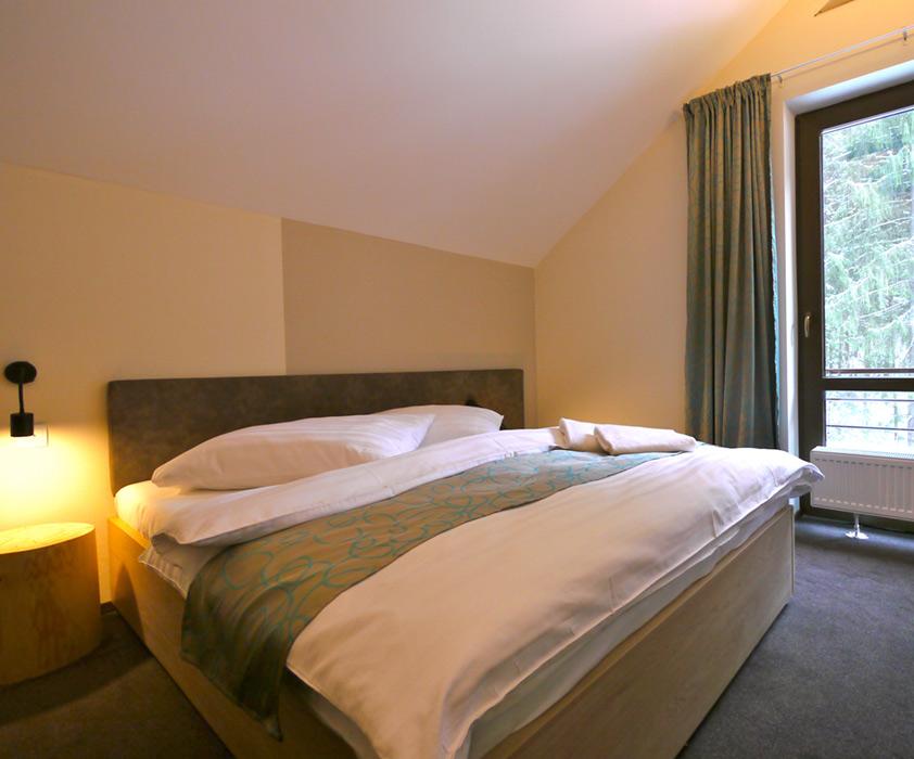 2-bedroom-delux-5